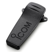Icom Belt Clip for IC-A24 and IC-A6 Transceiver