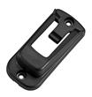 Yaesu SCH-11 Belt Clip Hanger Bracket