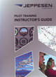 Jeppesen Instructor's Guide Manual