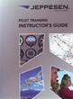 Jeppesen Instructor's Guide Manual