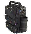 Brightline Bags B4 ECHO Pilot Flight Bag
