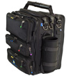 Brightline Bags B7 ECHO Flight Pilot Bag