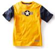 Kids USAF T-Shirt