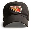 Lockheed Martin Logo Cap