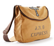 Boeing Shoulder Bag