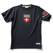 Beechcraft Medallion T-Shirt
