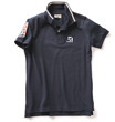 Cessna Logo Polo Shirt