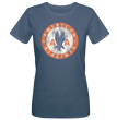 American Airlines Vintage Logo Women's T-Shirt - Extra Large