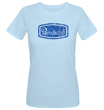 Beechcraft Logo Women's T-Shirt