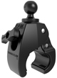 RAM Tough-Claw Yoke Mount - Medium