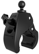 RAM Tough-Claw Yoke Mount - Large