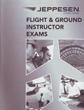Jeppesen CFI Flight and Ground Instructor Exams