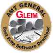 Gleim AMT Test Prep Software - General
