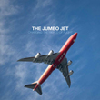The Jumbo Jet: Changing the World of Flight