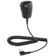 Icom HM-234 Speaker Mic