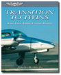 Transition To Twins: Your 1st Multi-Engine Rating