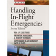 Handling In-Flight Emergencies