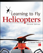 Learning to Fly Helicopters