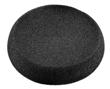 Telex Foam Ear Cushion for Airman 7 Headset
