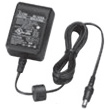 Icom BC-123S 100-240V AC Charger for IC-A25