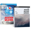 Aviation Weather Combo Pack