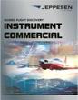 Jeppesen Instrument/Commercial Manual