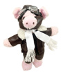 When Pigs Fly - 8 inch Plush Toy