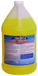 Xhaust & Soot Remover (1 gallon)