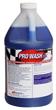 Pro Wash RX (1 gallon)