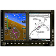 Jeppesen NavData Annual Subscription Service for Garmin G500 and G600