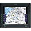 Jeppesen NavData Annual Subscription Service for Avidyne FlightDeck EX Series