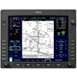 Jeppesen NavData Annual Subscription Service for Avidyne Entegra IFD Release 9