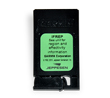 Garmin 8 MB Flash Card Kit for Jeppesen NavData Green Label NON-WAAS