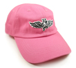 Fly Girl Hat