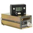 Trig TY91 VHF Transceiver / Complete Kit