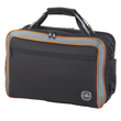 Flight Outfitters Lift XL Flight Bag