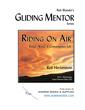 Riding On Air: Ridge, Wave, & Convergence Lift