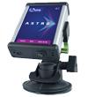 Levil Astro Link AHRS / GPS / ADS-B Receiver