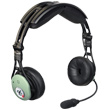 David Clark Pro-X2 ANR Headset - 5-pin XLR for Airbus