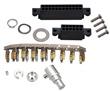 Trig TT31 Mode S Transponder Installation Kit