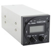 Flightline FL-760A Panel Mounted Transceiver Radio