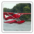 Seaplane Add-On Rating Online Course by Gleim