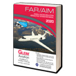 Gleim 2020 FAR/AIM Book