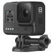 GoPro HERO 8 Video Camera - Black Edition