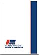 Thru 1964 Piper PA-25-150 & PA-25-235 Pawnee  Owner's Manual (753-631)