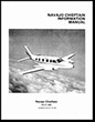1973-1976 Piper PA-31-350 Chieftain Pilot's Information Manual (761-486)