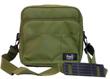 Faro Headset Bag - Green