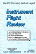 Instrument Flight Review Pocket Guide