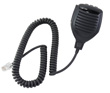 Hand Mic for Flightline FL-M1000A VHF Transceiver Radio
