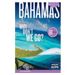 2020 Bahamas Pilot's Guide by AOPA